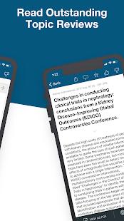 Read by QxMD 8.0 Screenshots 3