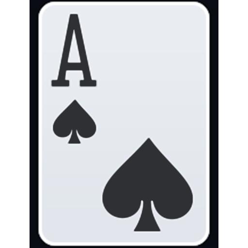 Call Break Card Game -Online Multiplayer Callbreak