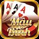 Mau Binh Xap Xam - Androidアプリ