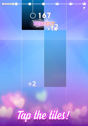 Magic Tiles 3 screenshots 9