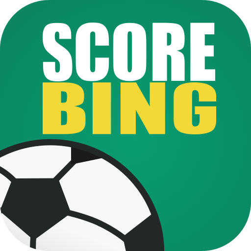 Baixar Soccer Predictions, Betting Tips and Live Scores