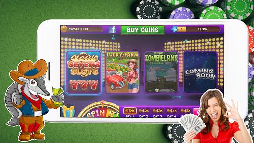 Go Gambling - Free Slot Machine: The Online Free Slot Games Slot