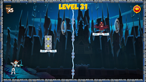 Chhota Bheem Shoot the Leyaks Game 1.5.0 screenshots 4