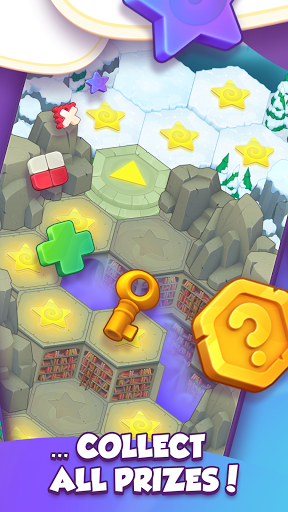Memoria: Quiz Adventure  screenshots 4