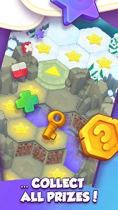 Memoria Quiz Adventure Apk Download, NEW 2021 5
