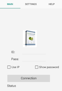 LiteManager 16.0.0
