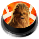 CHEWBACCA | Roar Grunt Noise | Button para PC Windows