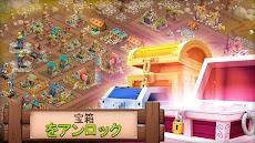 Fantasy Island Sim: Fun Forest Adventureのおすすめ画像5