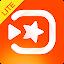 VivaVideo Lite: Video Editor & Slideshow Maker