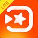 VivaVideo Lite: Video Editor & Slideshow Maker - Androidアプリ