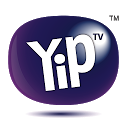 YipTV – TV Global EN VIVO