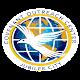 Covenant Outreach Center