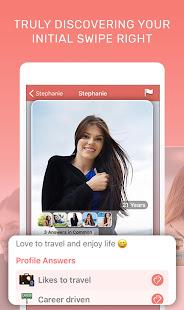 aplicație dating straight gps