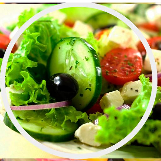 Baixar Dietas para Emagrecer Rápido