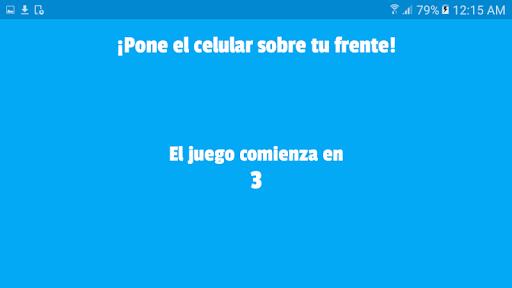 Que soy? 2.9 screenshots 5