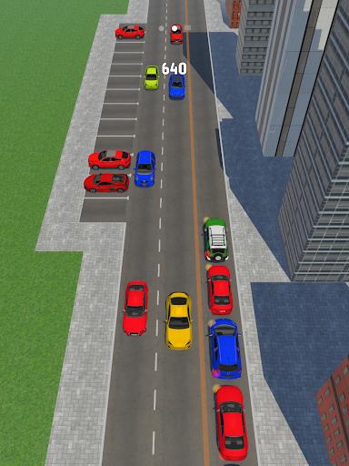 Left Turn! 2.6.1 screenshots 7