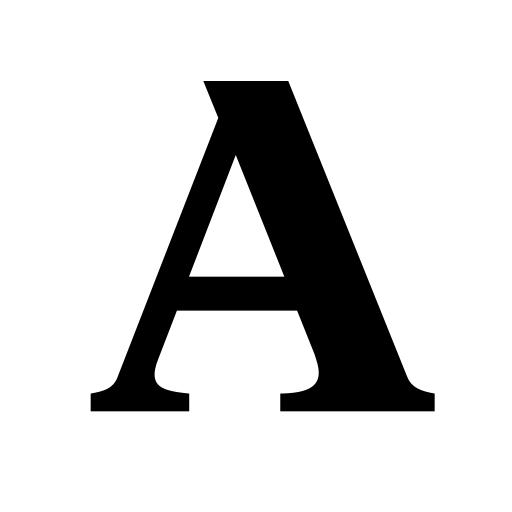 Academia.edu - Aplicaciones en Google Play