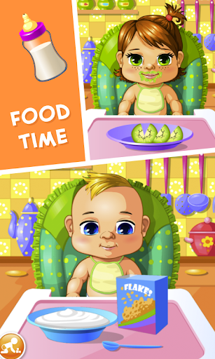 my baby care screenshot 3