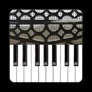 Piano Accordion Free