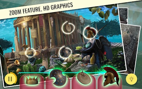 Epic Journey Around the App Download For Pc (Windows/mac Os) 2