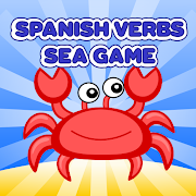Spanish Verbs Learning Game