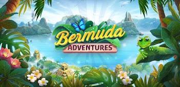 Jouez à Bermuda Adventures: Jeux Ferme sur PC, le tour est joué, pas à pas!