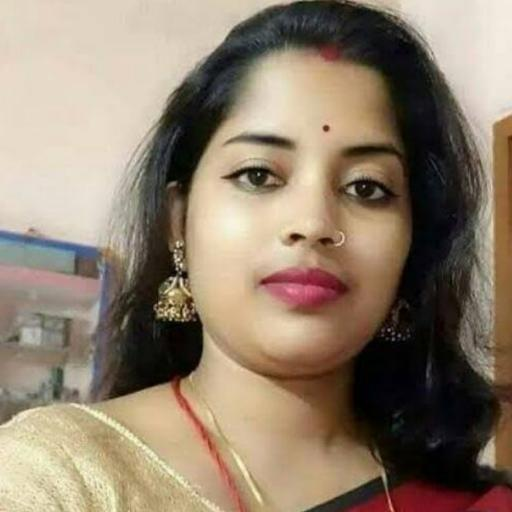 Dating in hyderabad widows Free Indian