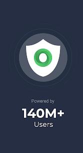 WOT Mobile Security & Anti Phishing Protection Mod Apk (Premium) 8