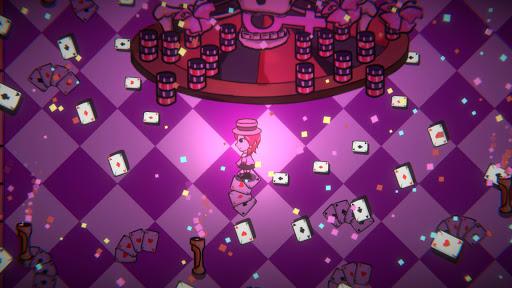 Roxy's Dream Mansion - Mystery Game Apkfinish screenshots 16