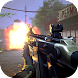 zombie shooting survive - zombie fps game