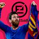 eFootball ウイニングイレブン 2021 - Androidアプリ
