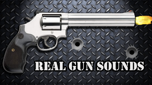 Gun simulator 1.0.31 Screenshots 16