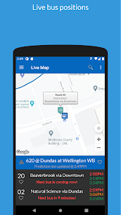 London Transit LTC Live For Pc – Free Download In 2020 – Windows And Mac 2