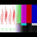 Robot36 - SSTV Image Decoder APK