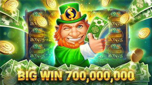 NEW SLOTS 2021uff0dfree casino games & slot machines 20.9 screenshots 8