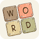 Hollyword: Director Word game - Androidアプリ
