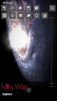 SkyORB 2021 Astronomy, Skychart, Stargazing, Newsのおすすめ画像4