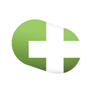 Netmeds  Indias Trusted Online Pharmacy App