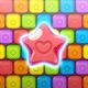 Cube Joy icon
