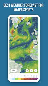 WindHub - marine weather 1.4.4