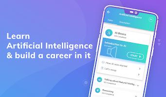 Learn AI & ML with Python