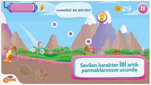 TRT u0130bi  Screenshots 5