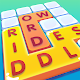 Word Riddles:Brandnew Gameplay of Word Puzzle para PC Windows