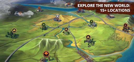 Days After: Zombie Survival Game. Apocalypse War  screenshots 18