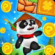 Panda Adventure