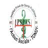 IPSPAS/Tondy app apk icon