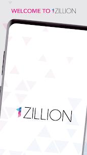 1Zillion 1
