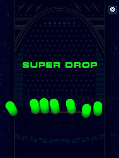 The Falling Ball Game  screenshots 17