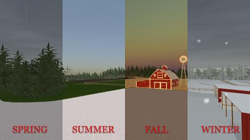 Farming USA 2  screenshots 2