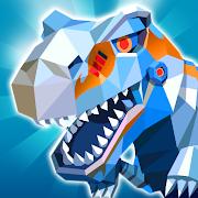 Animal Craft 3D: Idle Animal Kingdom